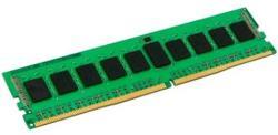 Dell 8GB DDR4 2133MHz A8526300