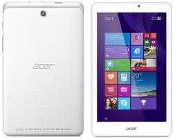 Acer Iconia W1-811-11PL NT.G0KEX.011