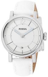 Fossil ES2709