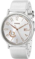 Fossil ES3749