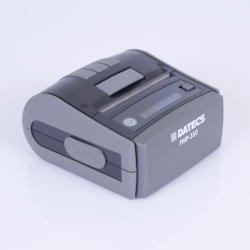 Datecs FMP-350 KL