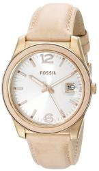 Fossil ES3732