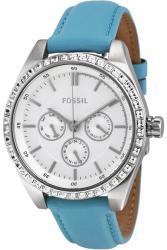 Fossil BQ1441