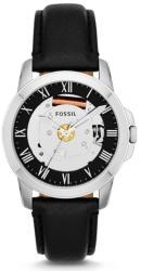 Fossil FS4869
