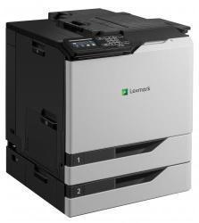 Lexmark CS820dtfe (21K0280)