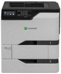 Lexmark CS720dte (40C9137)