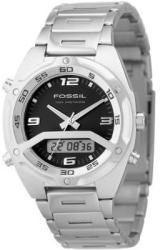 Fossil BQ9326
