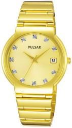 Pulsar PXH616X1