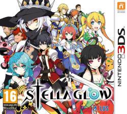Atlus Stella Glow (3DS)