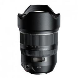 Tamron SP 15-30mm f/2.8 Di VC USD (Sony)
