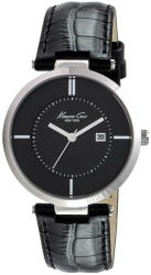 Kenneth Cole KC2593