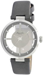 Kenneth Cole KC2642