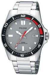 Pulsar PS9103