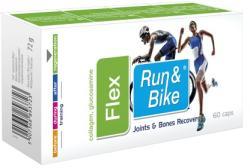 ACTIVLAB Flex Run And Bike (60db)