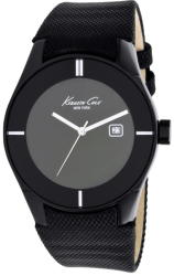 Kenneth Cole KC1713