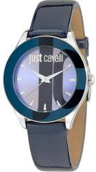 Just Cavalli R72515925