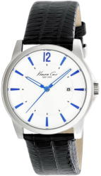 Kenneth Cole KC1719
