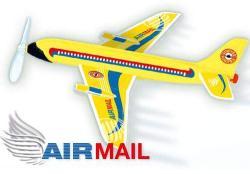 Günther Avion Air Mail (gun_1627)