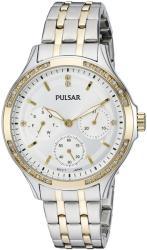 Pulsar PP6192