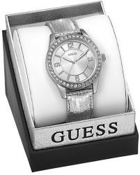 Guess U0551