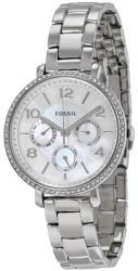 Fossil ES3755