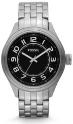 Fossil BQ1037