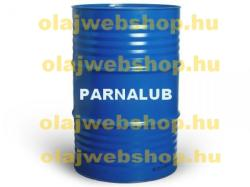 Parnalub Hercules 3 15W-40 SHDP (205L)