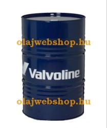 Valvoline AllFleet Extra 20W-50 (60L)