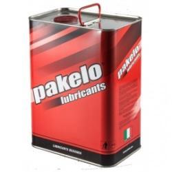 Pakelo Krypton Racing 10W-60 (5L)