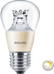 Philips E27 6W 470lm 8718696453605