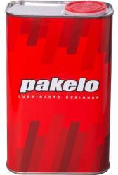 Pakelo Multisint Ultra 10W-40 (1L)