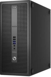 HP EliteDesk 800 G2 T4J48EA