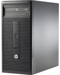 HP ProDesk 280 G1 MT T9T07EA