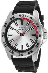 Invicta 2185