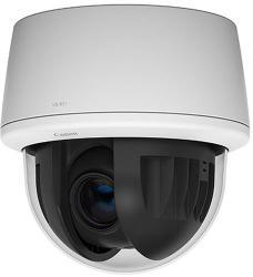 Canon VB-R11 (SV0306C001AA)