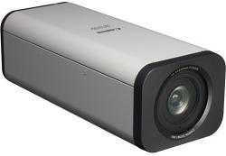 Canon VB-H730F (SV9905B001AA)