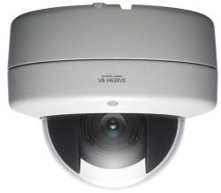 Canon VB-H630VE (SV9903B001AA)