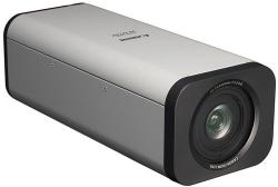 Canon VB-M720F (SV9909B001AA)