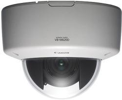 Canon VB-M620D (SV9908B001AA)