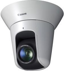 Canon VB-M42
