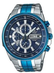 Casio EFR-549BB