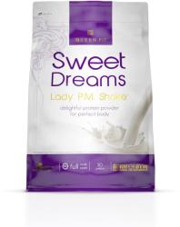 Olimp Sport Nutrition QueenFit Sweet Dreams Lady PM Shake - 750g