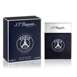 S.T. Dupont Paris Saint-Germain Intense (Eau des Princes) EDT 100ml
