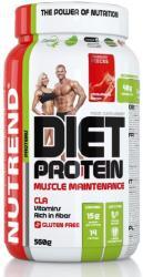 Nutrend Diet Protein - 560g