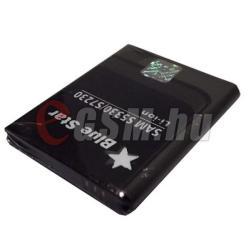 Compatible Samsung Li-Ion 950 mAh AB474350BE/BU