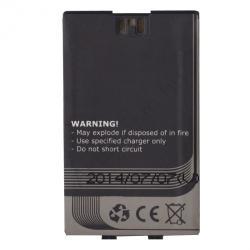 Utángyártott Sony Ericsson Li-Ion 900 mAh BST-25