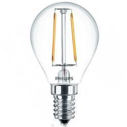 Philips E14 2.3W 250lm 8718696517611