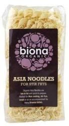biona Bio Ázsiai tészta 250g