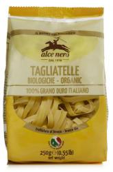 Alce Nero Bio Tagliatelle Durumtészta 250g