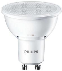 Philips GU10 4.5W 2700K 350lm 8718696485989